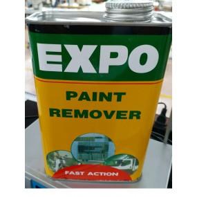 Sơn tẩy Công nghiệp Expo Paint Remover